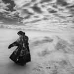 驯鹿森林图片集Genesis{摄影集5#}创世纪之西伯利亚的图片 第6张