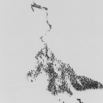 驯鹿森林图片集Genesis{摄影集5#}创世纪之西伯利亚的图片 第10张