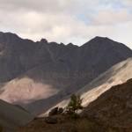 驯鹿森林图片集Becoming a Man: Tracking the White Reindeer{摄影集2#}TAIGA 泰加林的图片 第4张