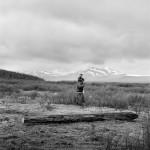 驯鹿森林图片集Dukha{摄影集8#}游牧民族的传统与革新的图片 第8张