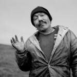 驯鹿森林图片集Dukha{摄影集8#}游牧民族的传统与革新的图片 第24张
