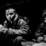 驯鹿森林图片集Dukha{摄影集8#}游牧民族的传统与革新的图片 第32张