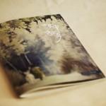 驯鹿森林书籍使鹿部落{书影4#}《蜗牛》民艺杂志—梦中故乡的图片 第2张