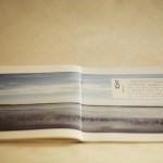 驯鹿森林书籍使鹿部落{书影4#}《蜗牛》民艺杂志—梦中故乡的图片 第7张