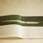 驯鹿森林书籍使鹿部落{书影4#}《蜗牛》民艺杂志—梦中故乡的图片 第4张
