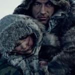 驯鹿森林图片集before they pass away{摄影集14#} 从未被俄国征服的原始部落的图片 第7张