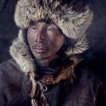 驯鹿森林图片集before they pass away{摄影集14#} 从未被俄国征服的原始部落的图片 第12张