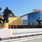 驯鹿森林图片集Nenets{摄影集12#}北极边城的传统与现代的图片 第49张