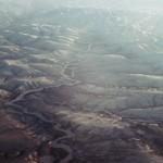 驯鹿森林图片集reindeer{摄影集16#}那趟西伯利亚的意外之旅的图片 第2张