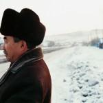 驯鹿森林图片集reindeer{摄影集16#}那趟西伯利亚的意外之旅的图片 第14张